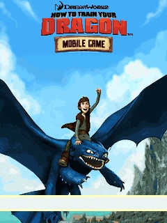 how to train your dragon games free